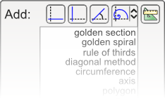 File:Guides selector.png
