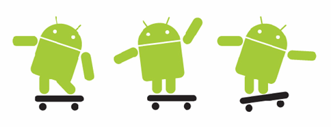 Android-logo2.png