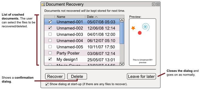 File:Crash-recovery mockup.png