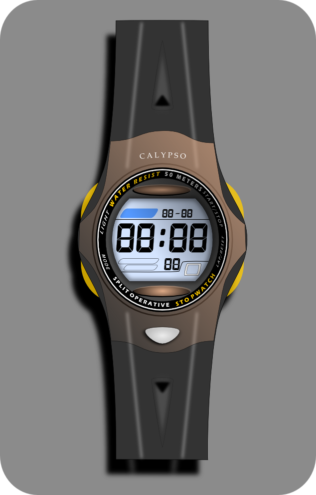 File:Calypsowatch.png