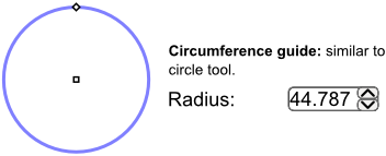 Compguides-circumference.png