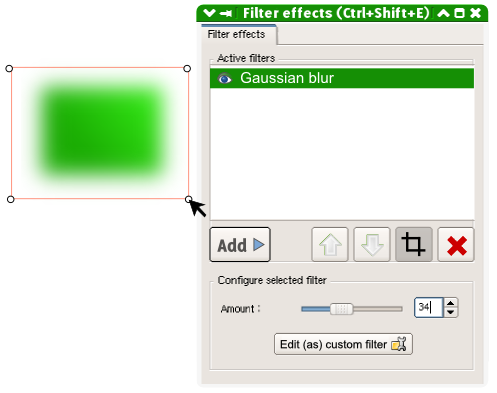 File:Filter-workflow5.png