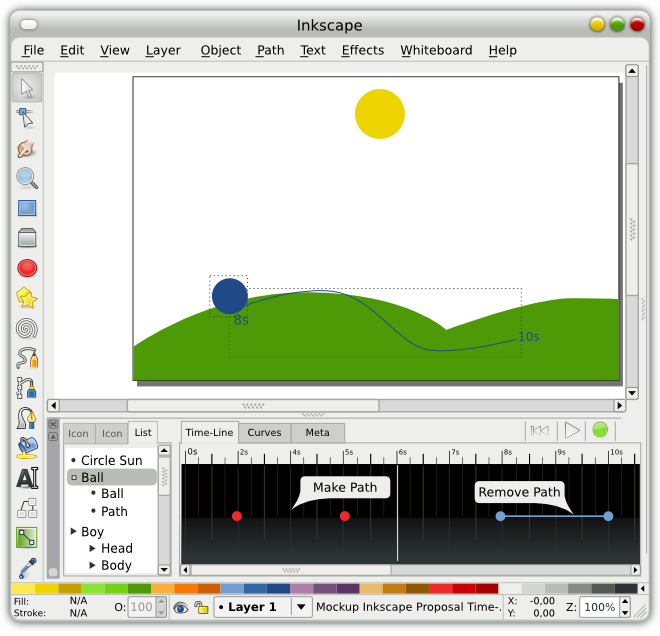 File:InkMoc 02 AnimationPath.png