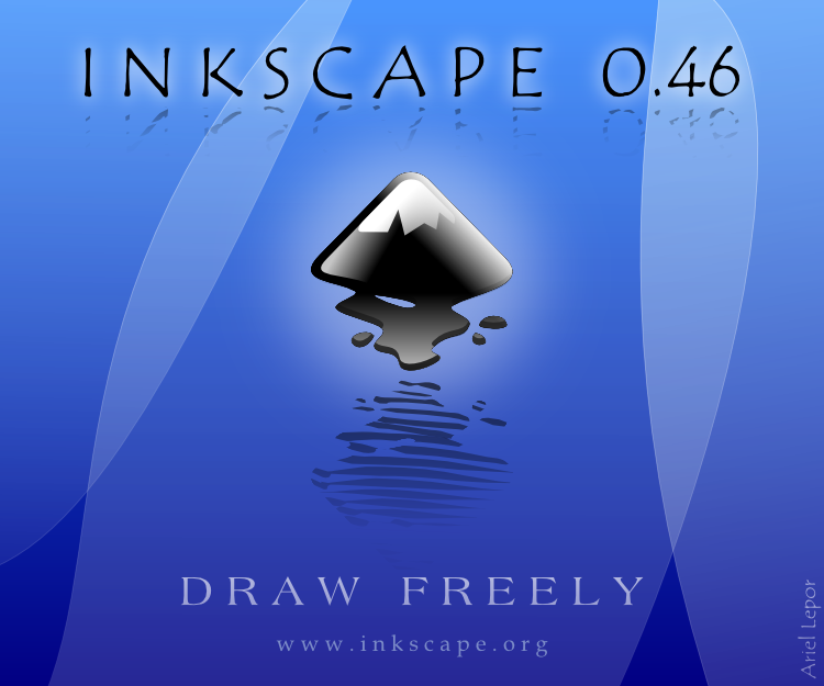Inkscape 0 46 About Screen 1 by artguy10.png