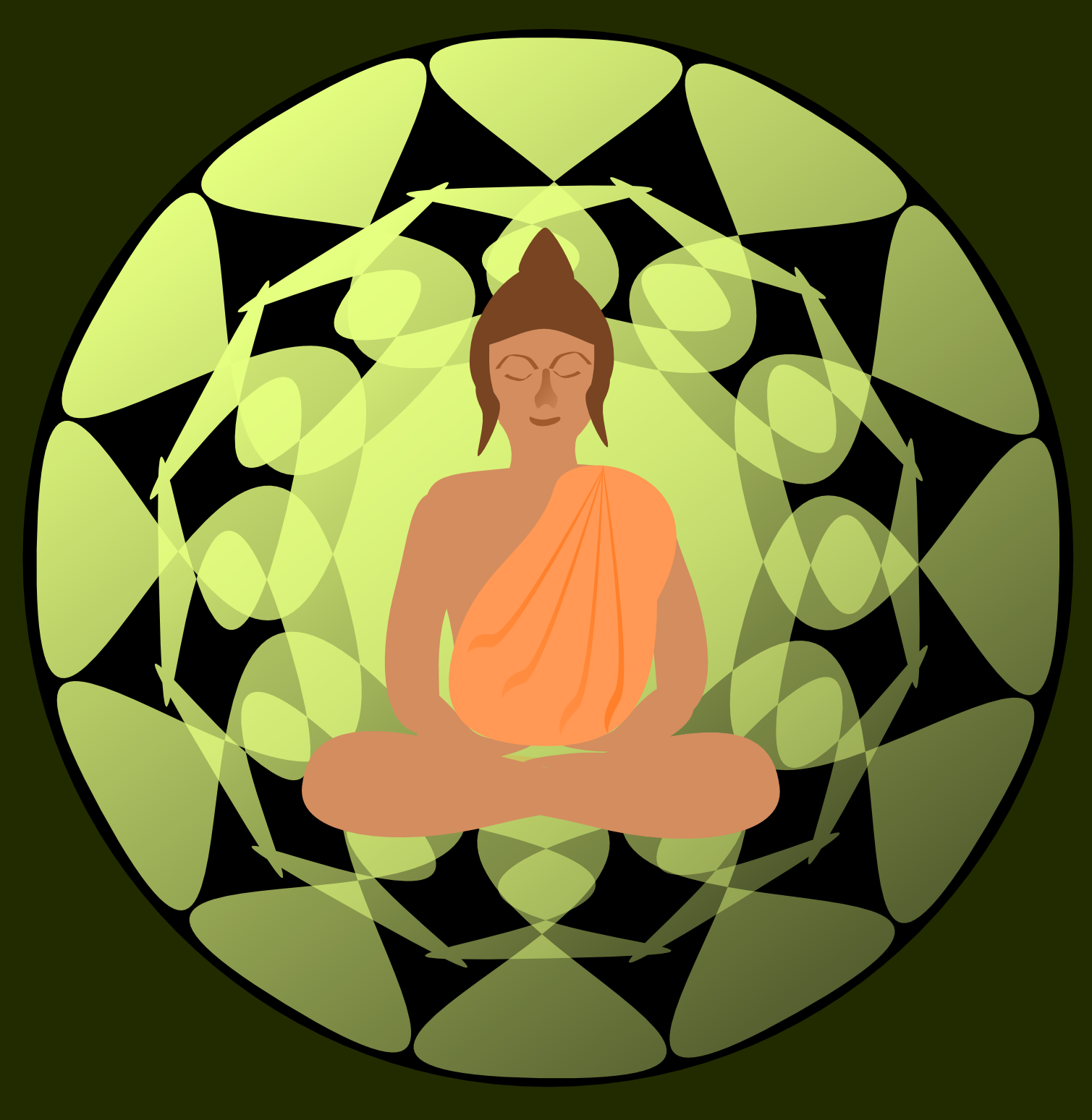 File:Budh.png