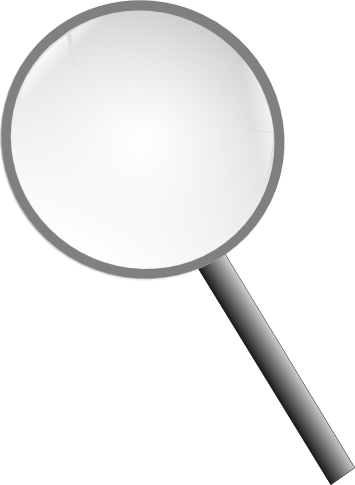 Magnifier.png