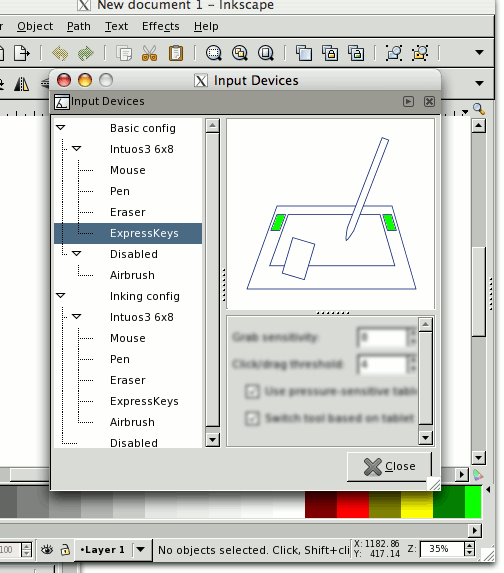 File:Tablet dialog new.png