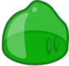 Slime tutorial thumnail.png