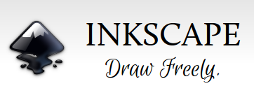 Inkscape Website header.png