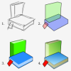 File:Icons in Inkscape.png
