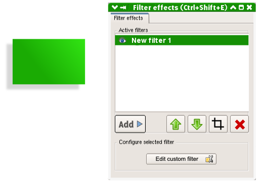 File:Filter-workflow11.png