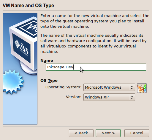 Virtualbox-new-vm.png