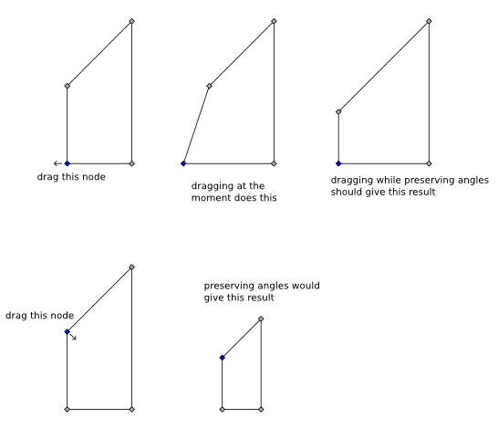 File:Td preserve angles mode.png