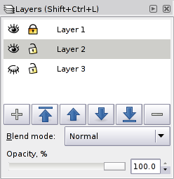 File:Layer Dialog.png