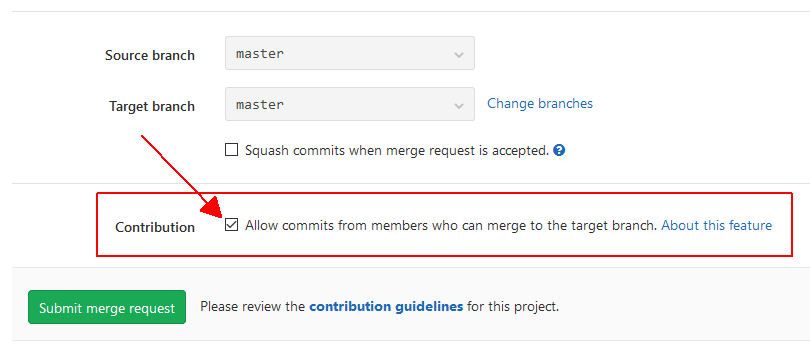 File:Allow commits from members marked.png