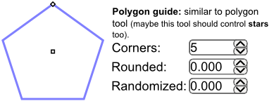 Compguides-polygon.png
