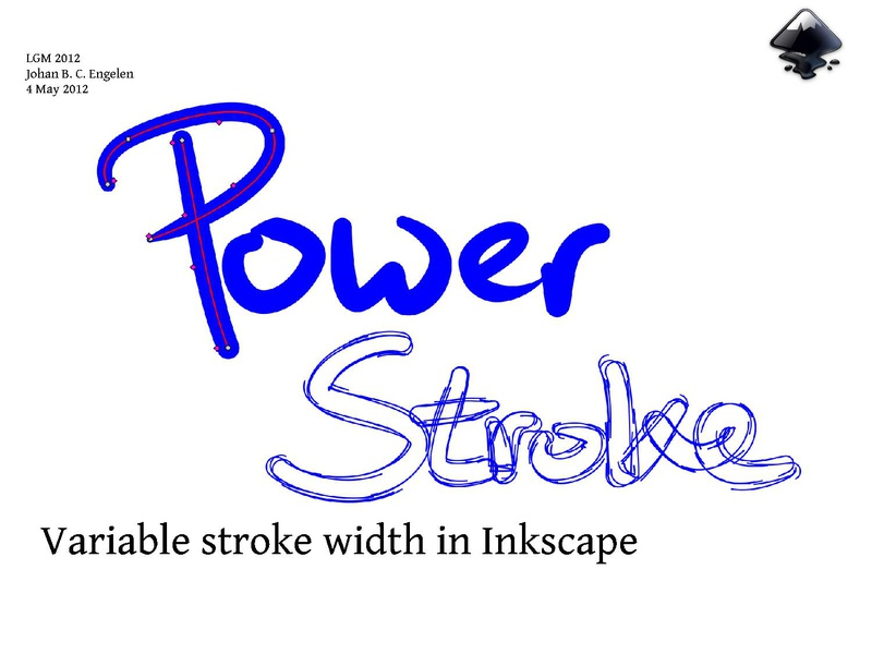 File:LGM2012 - Powerstroke.pdf