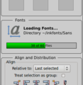 Loading-fonts-progress.png