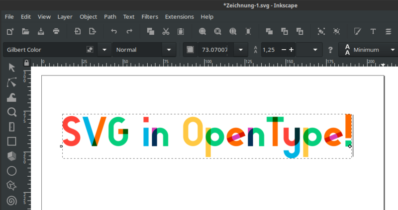 File:SVG in OpenType.png